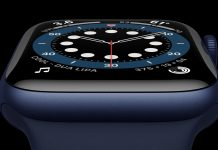 price-of-apple-watch-series-6-se-in-nepal